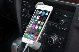 Φορτίζεις το κινητό στο αυτοκίνητο; Σταμάτησέ το αμέσως