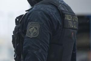 Δεύτερος αστυνομικός νεκρός από κορωνοϊό - 52χρονος πατέρας από την Πέλλα (Video)
