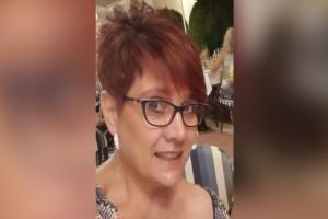 Δράμα: Πέθανε και δεύτερη νοσηλεύτρια από τον κορωνοϊό