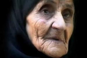 «Η Ελλάδα θα...»: Ανατριχιαστική επιβεβαίωση προφητείας από την γερόντισσα Λαμπρινή!