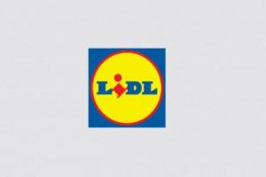Λουκέτο σε Lidl: Συναγερμός!