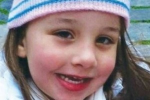 «Επί 20 λεπτά το παιδί χαροπάλευε!» - Συγκλονιστικές αποκαλύψεις στην Κρήτη για το θάνατο της 4χρονης Μελίνας