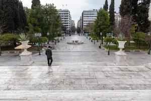 Stop από Μητσοτάκη: Οι δραστικές αλλαγές μετά το αρνητικό ρεκόρ των διασωληνωμένων!
