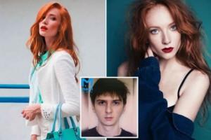 Σοκ: 26χρονο μοντέλο μαχαίρωσε τον άντρα της στην καρδιά (Video)
