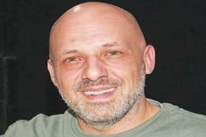 Μίνως Θεοχάρης: Στην φόρα τα πάντα για τη «σχέση» του με τον Νίκο Μουτσινά