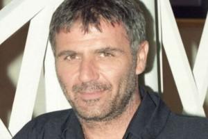«Είναι αλήθεια! Ο Νίκος Σεργιανόπουλος....»: Αποκάλυψη σοκ 12 χρόνια μετά τον θάνατό του!