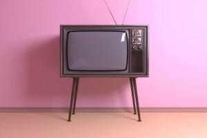 Τηλεθέαση 01/12: Πώς... ξεκίνησε ο μήνας για τα προγράμματα; Δείτε αναλυτικά!
