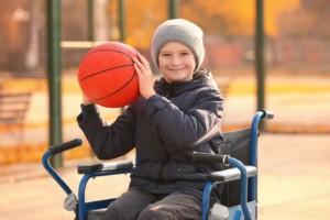 Παγκόσμια Ημέρα Ατόμων με Αναπηρία: Για μια ζωή με υγεία, ισότητα και αξιοπρέπεια