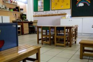 Απόφαση-σταθμός του ΣτΕ: Διαγραφή παιδιών από νηπιαγωγεία, αν είναι ανεμβολίαστα