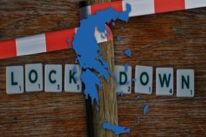 Οριστικό: Παράταση του lockdown έως και τις 14 Δεκεμβρίου