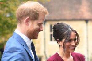 «Βαρύ» πένθος για τον Πρίγκιπα Χάρι - Απαρηγόρητος απέναντι στη Μέγκαν Μαρκλ
