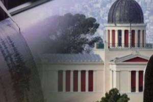"""Προφητεία σοκ: """"Σεισμός φονιάς 7,7 Ρίχτερ με 30.000 νεκρούς""""!"""