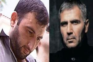 Η άγρια νύχτα, η κοκαΐνη και το σ@ξ: Ανατριχιαστικές αποκαλύψεις για την δολοφονία του Νίκου Σεργιανόπουλου!