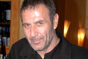 «Δε μου άρεσε που ο Νίκος Σεργιανόπουλος…» - Σοκ με την εξομολόγηση της… γυναίκας της ζωής του