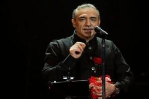"""Νότης Σφακιανάκης: """"Φωτιά"""" στο Instagram με την δημοσίευση του τραγουδιστή"""