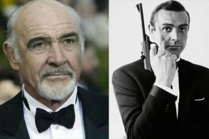 Σον Κόνερι: Αποκαλύφθηκε η πραγματική αιτία θανάτου του ηθοποιού
