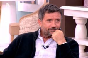 Στο χείλος του «γκρεμού» ο Σπύρος Παπαδόπουλος: Η γυναίκα που «σφράγιζε» την «καταστροφή» του