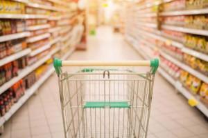 Σεισμός στην αγορά: Νέο μεγάλο deal στα ελληνικά σούπερ μάρκετ!