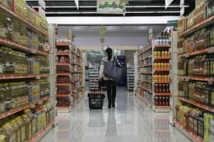 """Είδηση """"σεισμός"""" για τα σούπερ μάρκετ"""