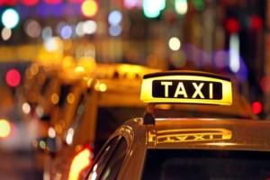 ΣΟΚ: Ταξιτζής βίασε 12χρονη που...