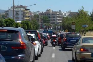 """Τέλη κυκλοφορίας 2021: Πότε αναμένεται να γίνει παράταση - Το πρόστιμο για τους """"ακίνητους"""""""