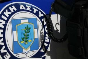 Κορωνοϊός: Θρήνος στην ΕΛ.ΑΣ - Πέθανε και τρίτος αστυνομικός
