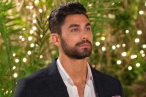 Άγριο κράξιμο στο «The Bachelor» από τον ίδιο τον Alpha: Πανικός στο κανάλι!