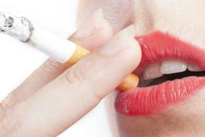 Θέλετε να κόψετε το τσιγάρο; 7 τροφές που θα σας βοηθήσουν να το πετύχετε