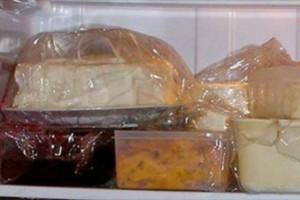 6 τροφές που απαγορεύεται να ξαναζεστάνετε - Προσοχή κίνδυνος δηλητηρίασης