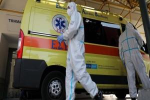 Σοκαριστικό δυστύχημα στην Κέρκυρα: Μηχανή παρέσυρε και σκότωσε 14χρονο