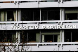 Κορωνοϊός: Ύφεση 11.7% για την ελληνική οικονομία στο 3ο τρίμηνο του 2020