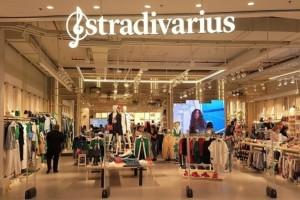 Stradivarius: Αγόρασε γούνινη τσάντα σε τιμή έκπληξη!