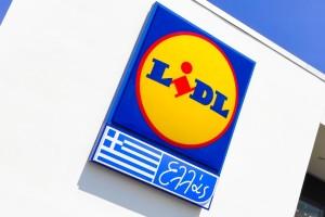 """Κορυφαία είδηση για τα σούπερ μάρκετ Lidl - """"Όλοι οι εργαζόμενοί μας..."""""""