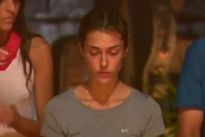 Survivor 4: Ανακοίνωσε το τέλος της Κάτιας ο Λιανός! Πρώτο το Athensmagazine.gr σας ενημέρωσε από τις 13/01