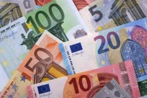 Μείωση ενοικίου: Οι δικαιούχοι και τα ποσά αποζημίωσης
