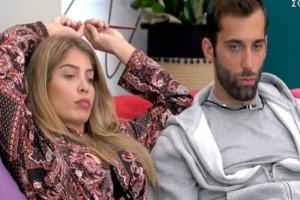 Big Brother: ΣΟΚ! Η Σοφία Δανέζη έκανε πλαστική στα... - Είναι υπερφυσικά!!! (ΝΕΕΣ ΦΩΤΟ)