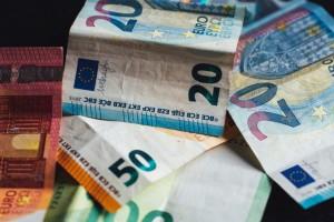 Επίδομα 534 ευρώ: Σε εξέλιξη οι αιτήσεις για τις αναστολές Ιανουαρίου