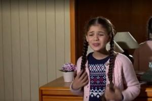 Σε σοκ η Elif: Μια τεράστια έκπληξη την περιμένει - Όλες οι εξελίξεις