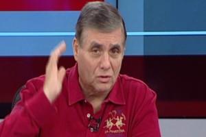 """Αποκάλυψη-ΣΟΚ από Τράγκα: """"Αν κάνεις το εμβόλιο, θα πάθεις παράλυση στο...""""!!!"""