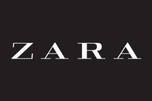 "ZARA: Πανικός με αυτή την μπλούζα που κοστίζει κάτω από 10 ευρώ - ""Τρέξτε"" να προλάβετε την απίστευτη προσφορά"