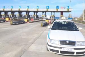 Μετακίνηση εκτός νομού: Αυτά θα είναι τα έγγραφα για ταξίδι - Έτσι θα κάνετε μονοήμερη εκδρομή