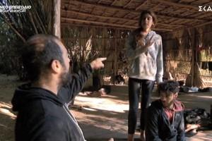 Survivor 4: Τα κλάματα, οι τσακωμοί και ο παίκτης που αποχώρησε - Δείτε τα highlights