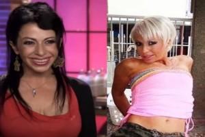 MasterChef 5 - Άννα Καλιορίδου: Αγνώριστη πριν αρκετά χρόνια η Θεσσαλονικιά που τρέλανε κριτές και τηλεθεατές!