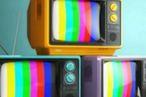 Τηλεθέαση 22/01: Δείτε αναλυτικά τα νούμερα της Παρασκευής!