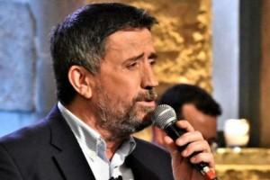 """""""Έσκασε"""" ανακοίνωση του ΣΚΑΙ για τον Σπύρο Παπαδόπουλο"""