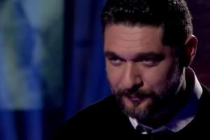 MasterChef 5 - trailer: Ένα... γνώριμο πρόσωπο επιστρέφει στο ριάλιτι μαγειρικής