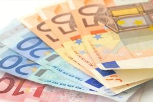 Μπόνους για 350.000 συνταξιούχους και ασφαλισμένους - Ποιοι οι δικαιούχοι