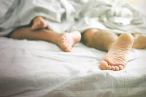 """Αληθινή ιστορία 31χρονης Λένας: """"Θα πω στον εραστή μου και κολλητό του άνδρα μου ότι το παιδί είναι δικό του"""""""
