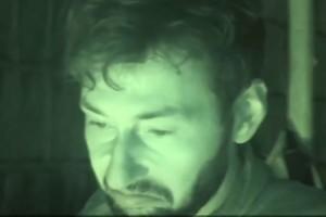 Survivor 4: Ο Πάνος Καλλίδης λιμπίστηκε τις πατάτες τηγανιτές! (video)