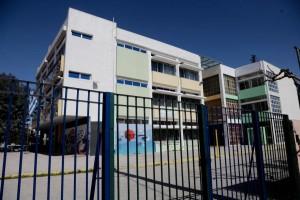Σχολεία: Πότε θα ανοίξουν τα λύκεια - Τι προτείνουν οι ειδικοί (Video)